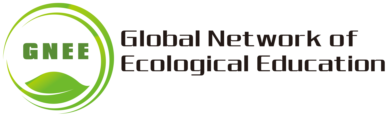 Global Network for Ecological Education